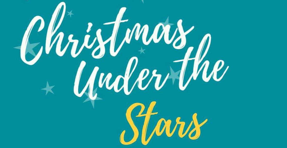 Christmas Under The Stars Parade   Brownsburg Sentinel